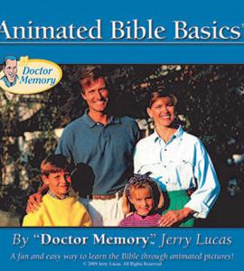 Bible-e1366135950374-300x300