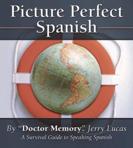 Spanish-e1366131067581-300x300