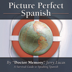 Picture Perfect Spanish