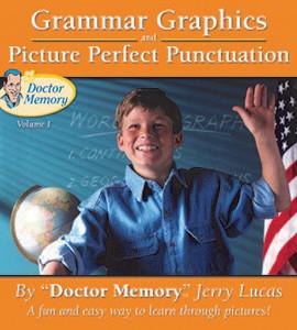grammar-e1366132336631-300x300