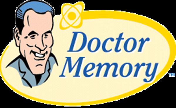 Doctor Memory™